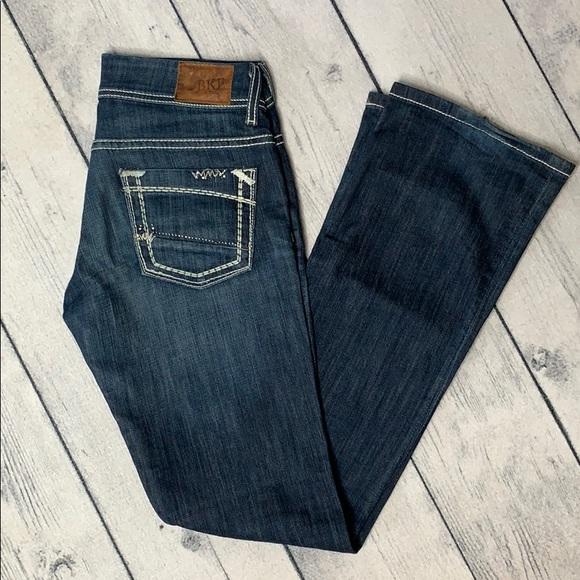 BKE Denim - BKE Payton | Womans Jeans | EUC